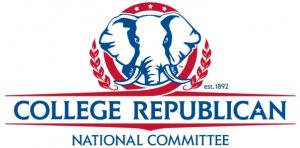 College Repbulican National Committee